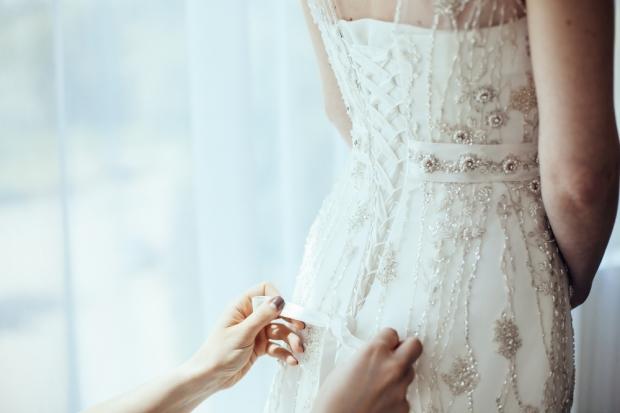 Wedding Broker Marys junio 2