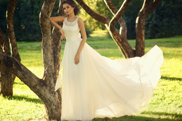 Wedding Broker Marys junio 4