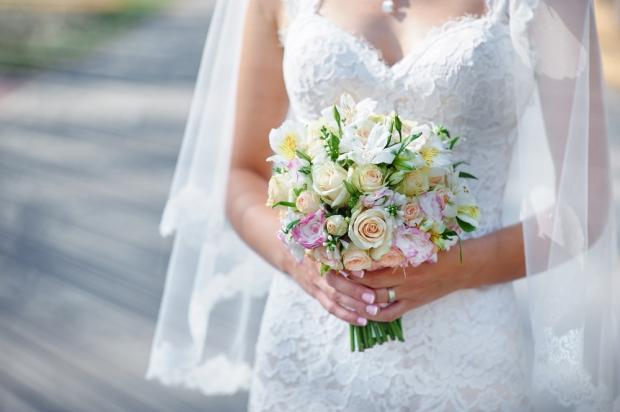 Wedding Broker Marys junio 5