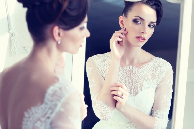 Wedding Broker Marys junio 6