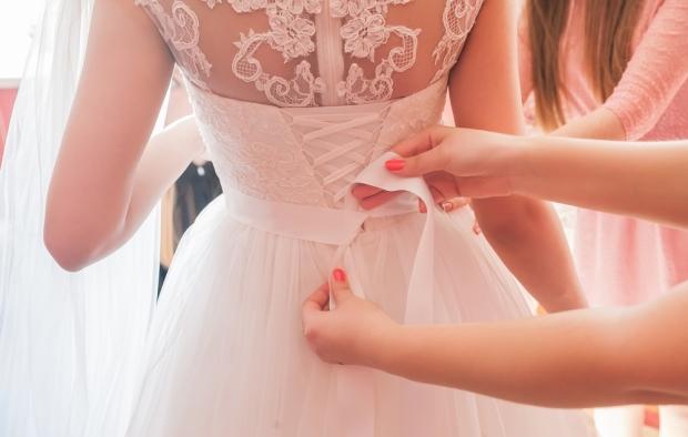 Wedding Broker Marys junio 7
