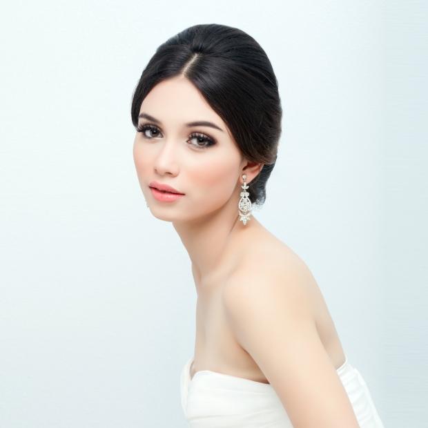 Wedding Broker MyA Marys 5
