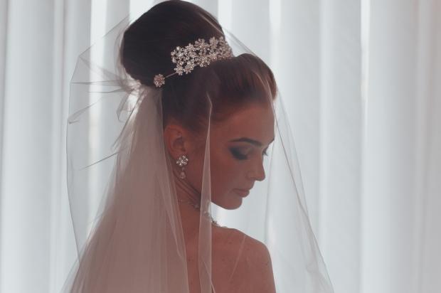 Wedding Broker MyA Marys 9