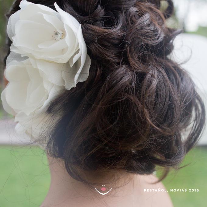 Wedding Broker Pestanhol junio 3