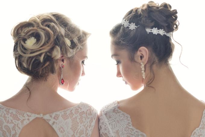 Wedding Broker Pestanhol