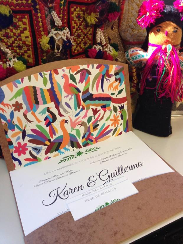 Wedding Broker Resig junio 3
