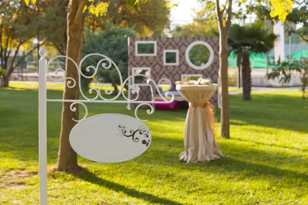 Wedding Broker Skada junio 3