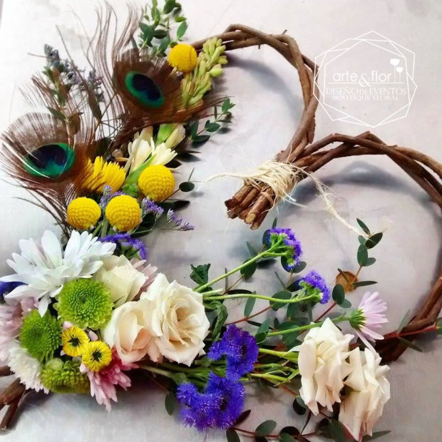arte y flor jul16 (2)