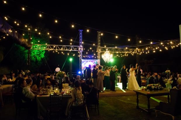 Wedding Broker Alfredo julio 8