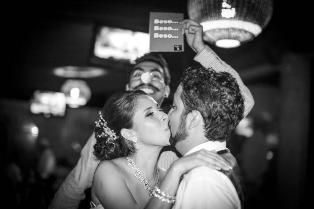 Wedding Broker Armonía (1)