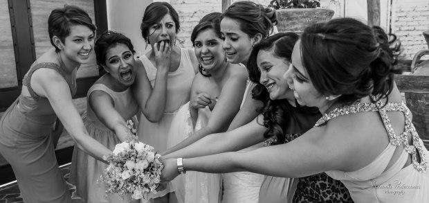 Wedding Broker Armonía (2)