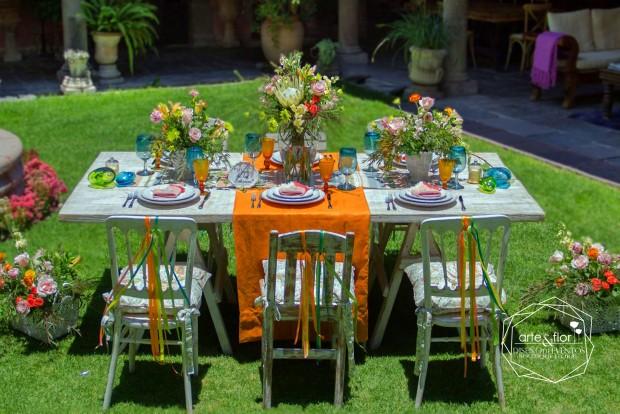 Wedding Broker Arte y Flor jul