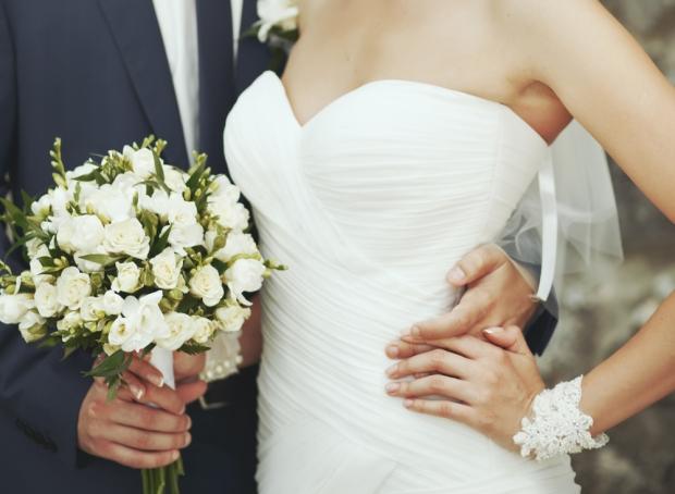 Wedding Broker boda civil 1
