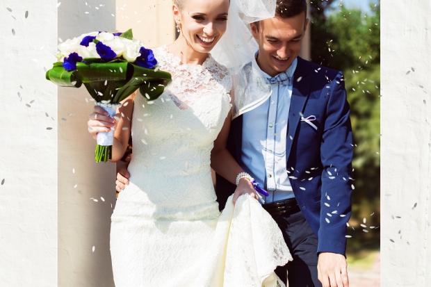 Wedding Broker boda civil 2