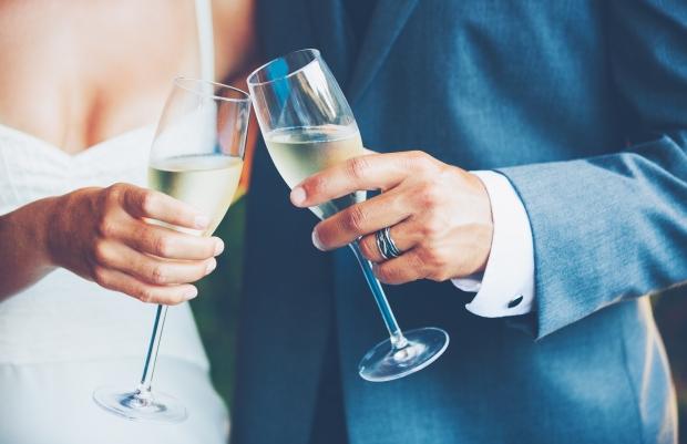 Wedding Broker boda civil 4