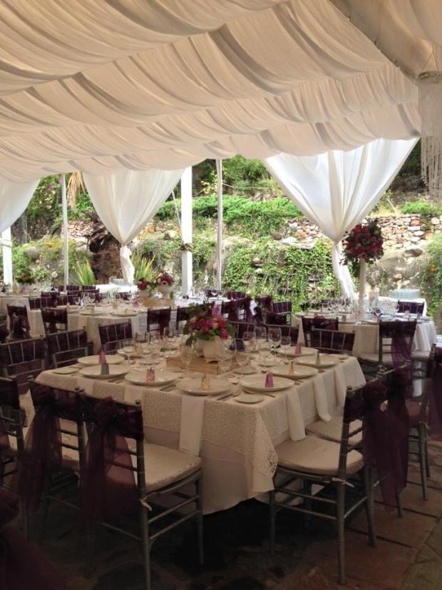Wedding Broker Cañada  (10)