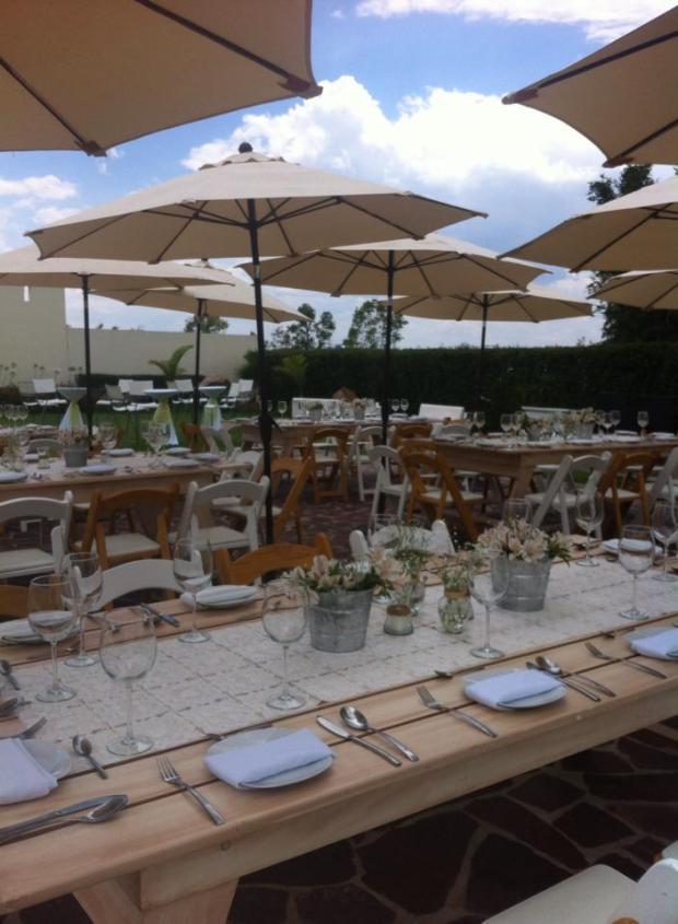 Wedding Broker Cañada  (2)