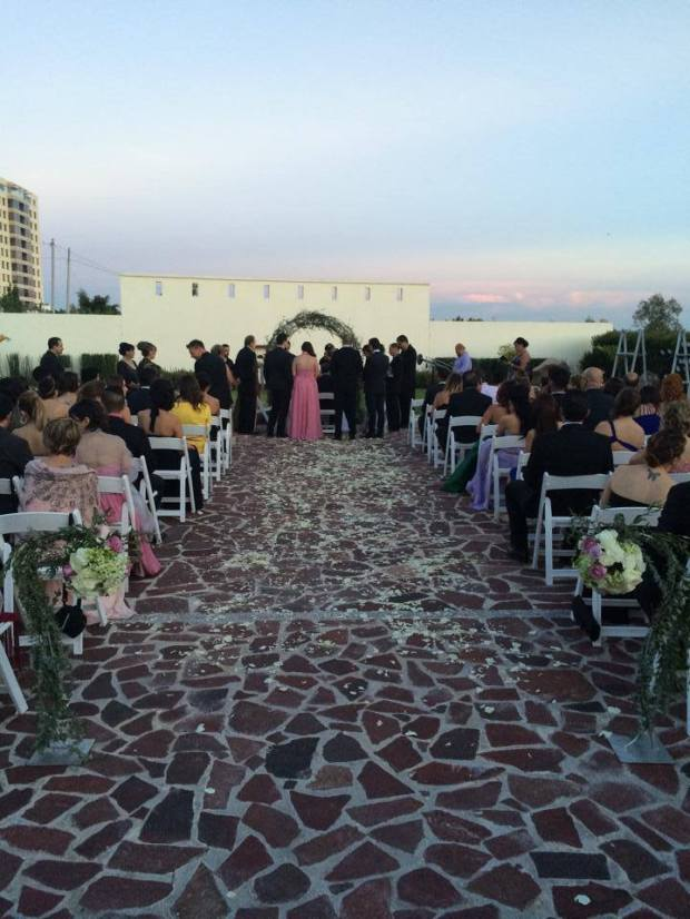 Wedding Broker Cañada  (4)