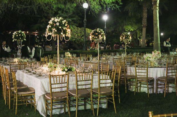 Wedding Broker delicias gourmet (1)