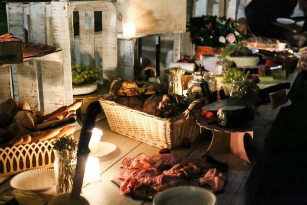 Wedding Broker delicias gourmet (2)