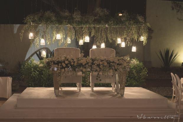 Wedding Broker Ex Hacienda Ibarrilla (4)