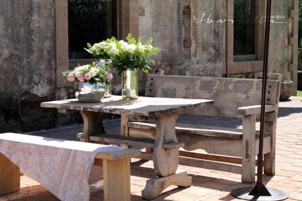 Wedding Broker Ex Hacienda Ibarrilla (9)
