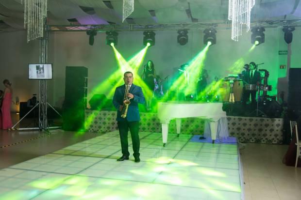 Wedding Broker Grupo Martel  (10)