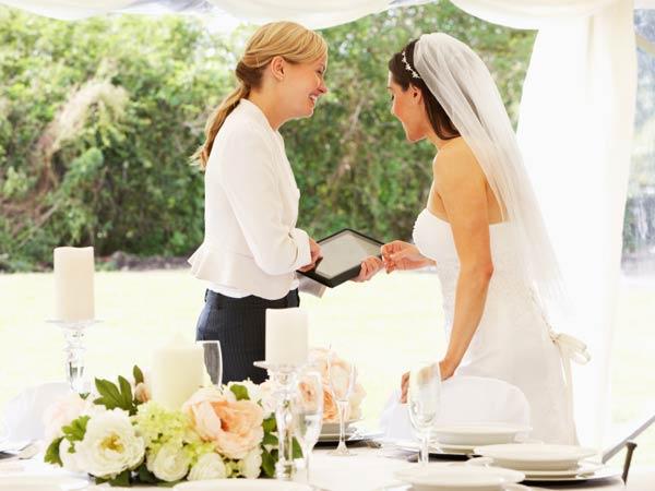 Wedding Broker Illusion beyond your world .edu