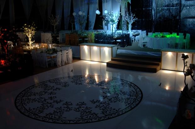 Wedding Broker Integra Julio 3