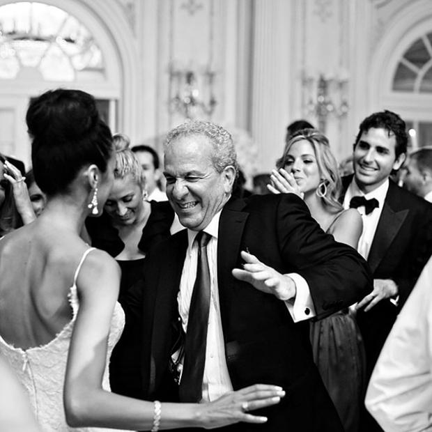 Wedding Broker Lounge Brides