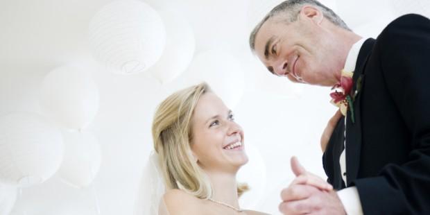 Wedding Broker Lounge Huffington post