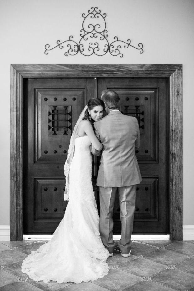 Wedding Broker Lounge Pinterest
