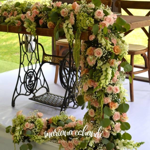 Wedding Broker Mariana junio 3