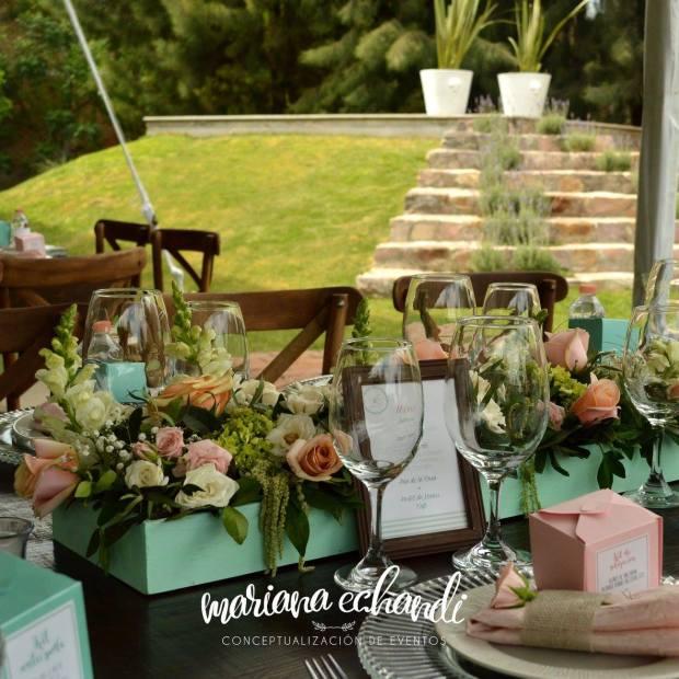 Wedding Broker Mariana junio 6