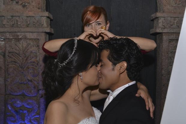 Wedding Broker Marilyn Luque 2