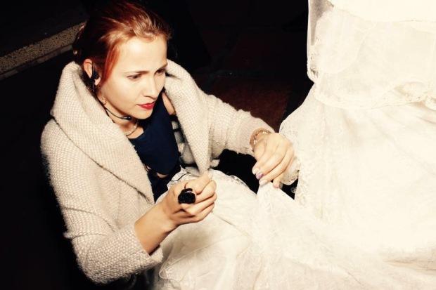Wedding Broker Marilyn Luque 3