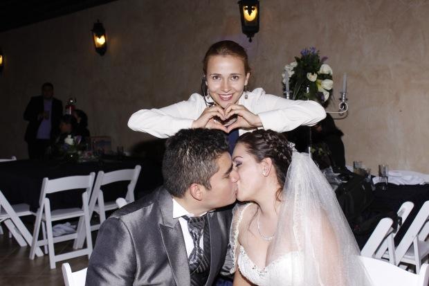 Wedding Broker Marilyn Luque 5