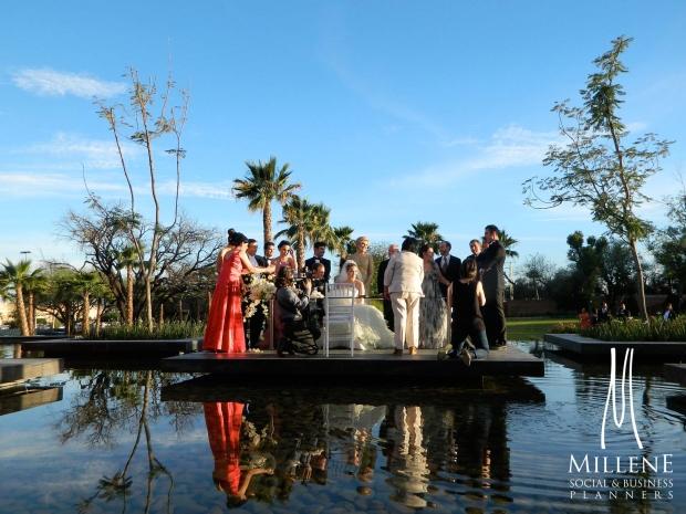Wedding Broker Millene 1