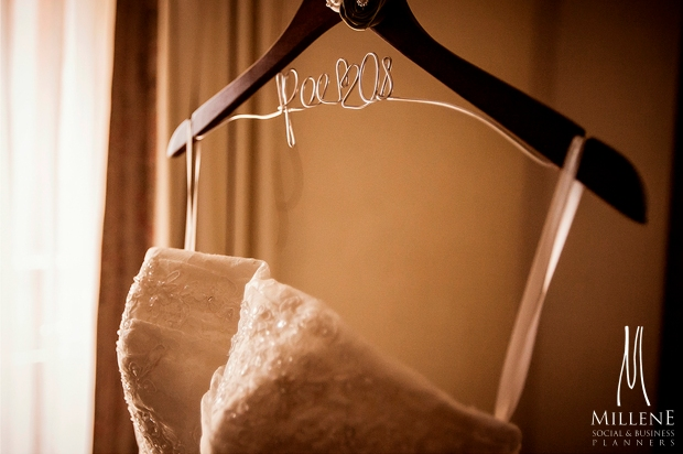 Wedding Broker Millene 10