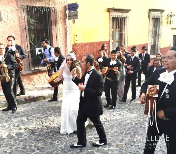 Wedding Broker Millene 11