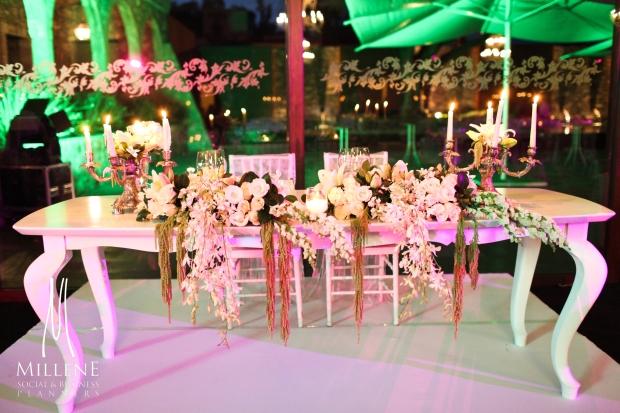 Wedding Broker Millene 13.JPG
