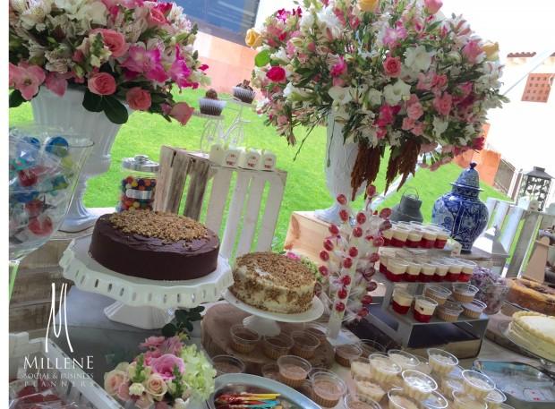 Wedding Broker Millene 4