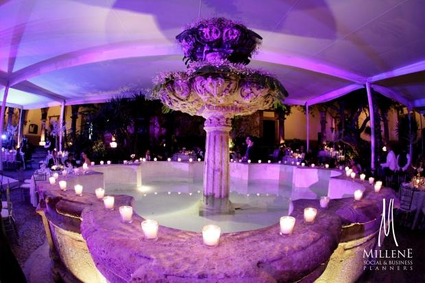 Wedding Broker Millene 7
