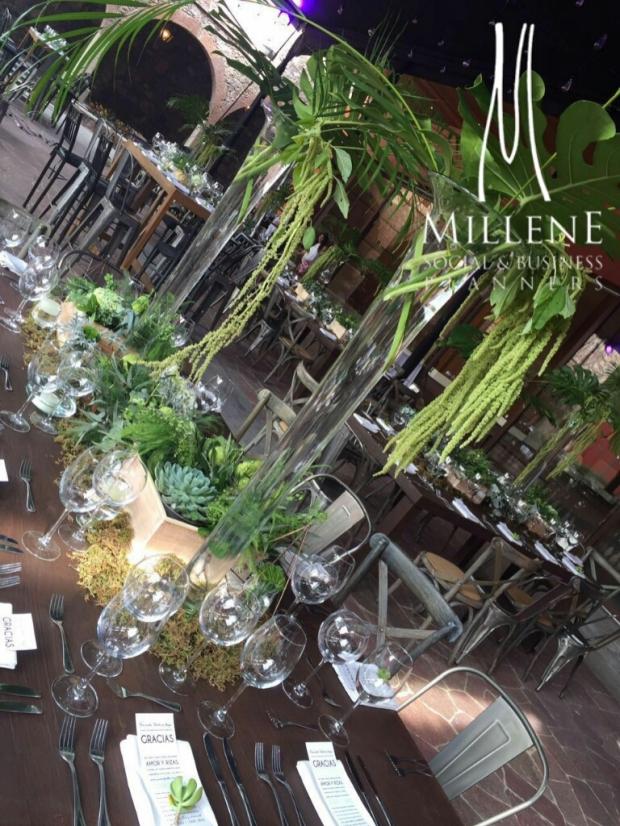 Wedding Broker Millene S 1