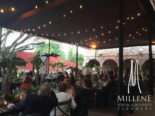 Wedding Broker Millene S 5