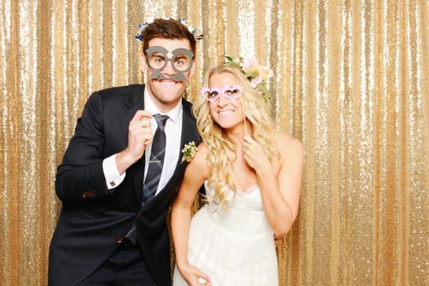 Wedding Broker Party Pix abril 3