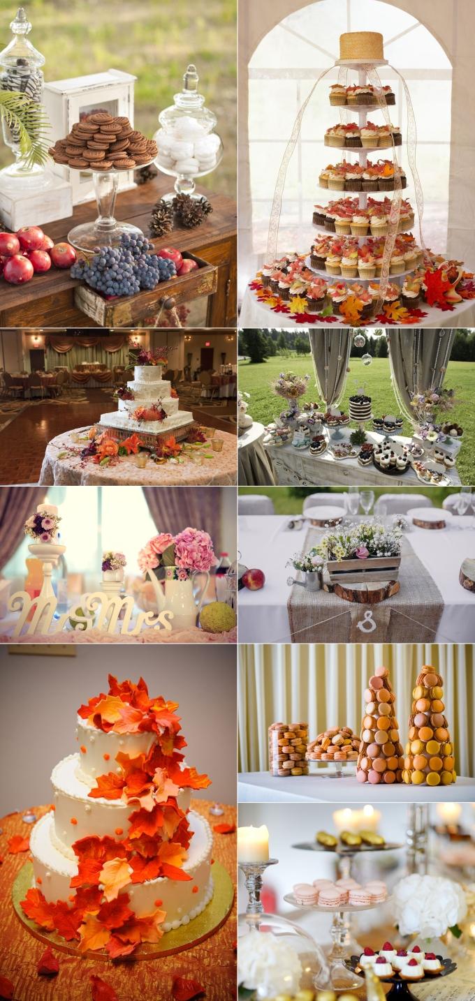 Wedding Broker SEPTIEMBRE 2016 BLOG POSTRES
