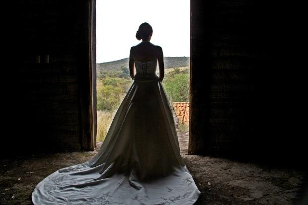 Wedding Broker Social Films 6