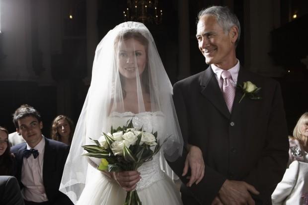 Wedding Broker Social Films Easy Weddings