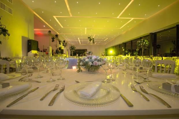 Wedding Broker Solaz Salón9